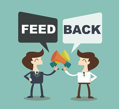 iStock_000039593548Illustra_blog survey authors reviewers