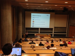 MDPI at the University of Zurich
