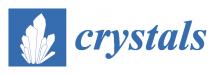 Crystals_high-01
