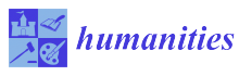 Humanities_high
