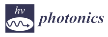 Photonics_high-01