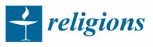 Religions_high-01