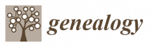 genealogy-logo